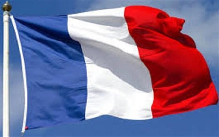 یک حمله دیگر در اَوینیون فرانسه؛ مهاجم به دست پلیس کشته شد