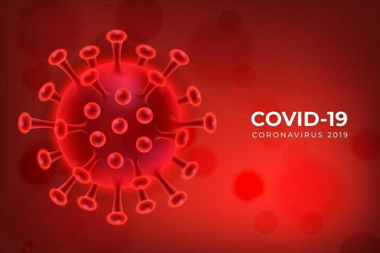 شناسایی 3875 بیمار جدید کووید19 ، فوت 195 بیمار کرونایی ، 30 استان در شرایط هشدار و قرمز