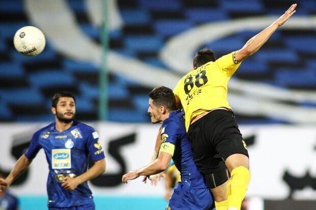لیگ برتر فوتبال به تعویق افتاد، مسابقات 16 آبان شروع می شود