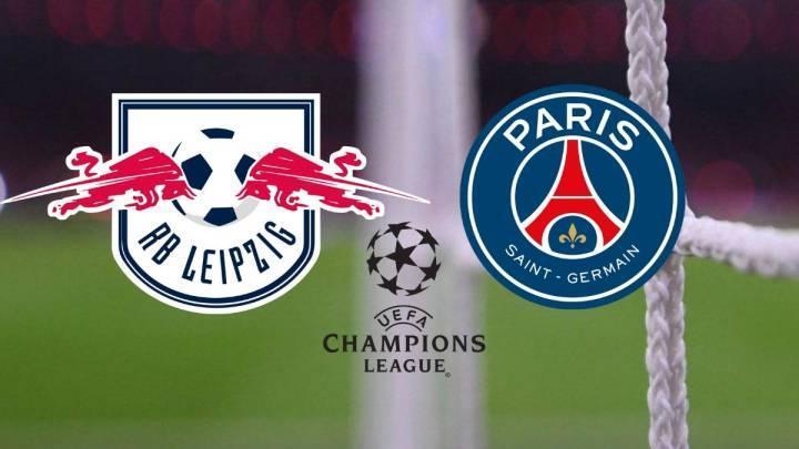 آنالیز بازی های شب دوم هفته سوم لیگ قهرمانان اروپا