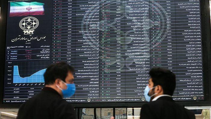 بورس، ممنوعیت فروش سهام خریداری شده در همان روز حذف شد