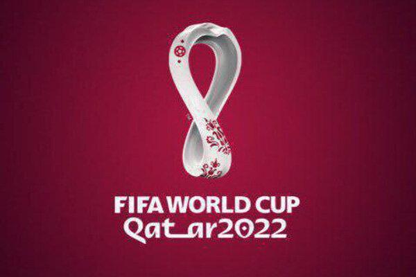 همکاری ایران با قطر برای برگزاری جام جهانی 2022 منتفی است