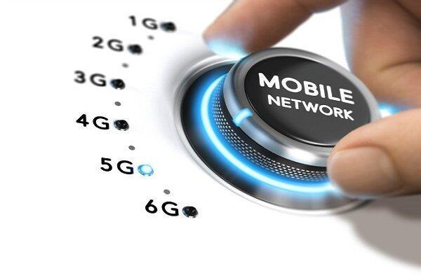 عدم بلوغ تکنولوژی 4G در کشور، ورود شتابزده به 5G ضروری نیست