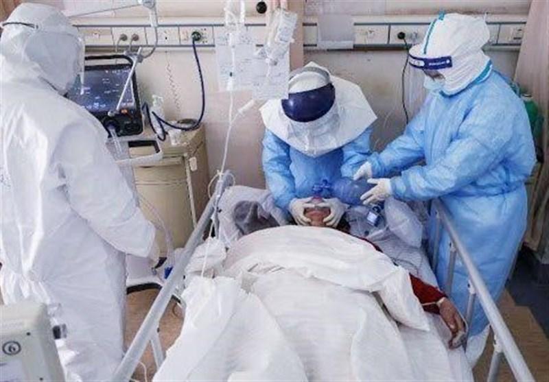 تذکر نماینده مهاباد به نمکی درباره لزوم درمان رایگان بیماران کرونایی