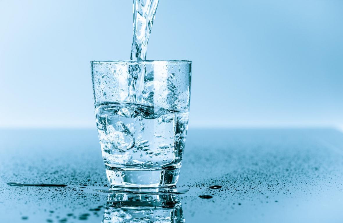 آب آشامیدنی با جاذب های نانویی آرسنیک زدایی شد