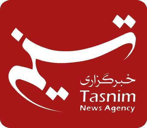نشریات ترکیه، تنش بین پامپئو و چاووش اوغلو، شروع احداث پایگاه مشترک روسیه و ترکیه