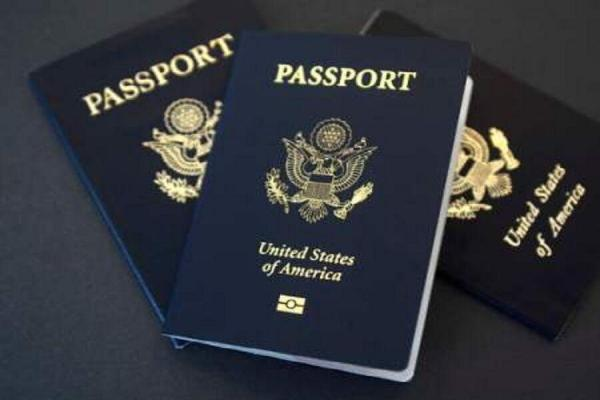 چرا هنگ کنگ معافیت ویزا برای دیپلمات های آمریکایی را لغو کرد؟