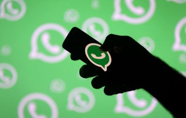 درخواست دولت هند از واتساپ: سیاست جدید حریم خصوصی را اجرا نکنید!