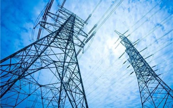کاهش مصرف 500 مگاواتی برق با اصلاح سیستم روشنایی