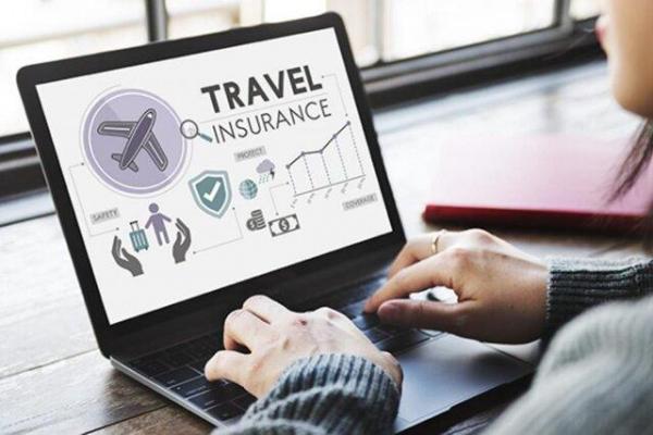 تعالی گردشگری نیازمند حمایت دستگاه های ذی ربط است