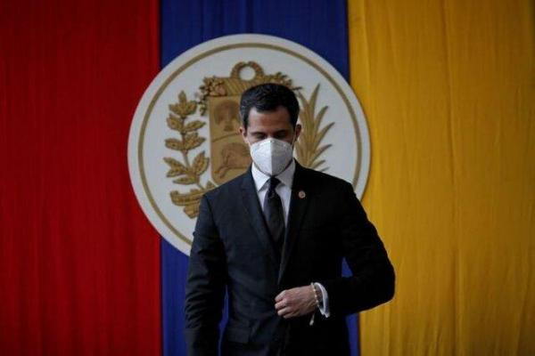 گوآیدو: مجلس اپوزیسیون ونزوئلا به کارش ادامه می دهد