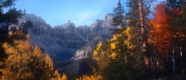 10 پارک ملی کمتر شناخته شده در سفر به آمریکا