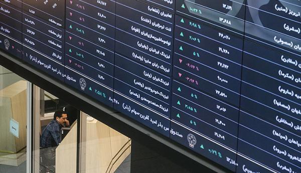 خبری برای سهامداران هپکو و غصینو