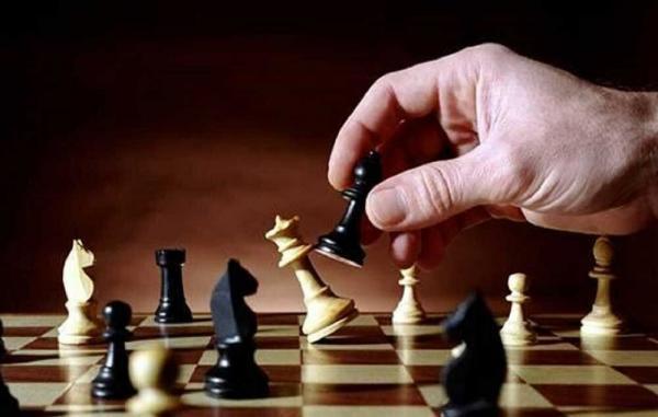 اهواز میزبان مسابقات بین المللی شطرنج جام کارون شد