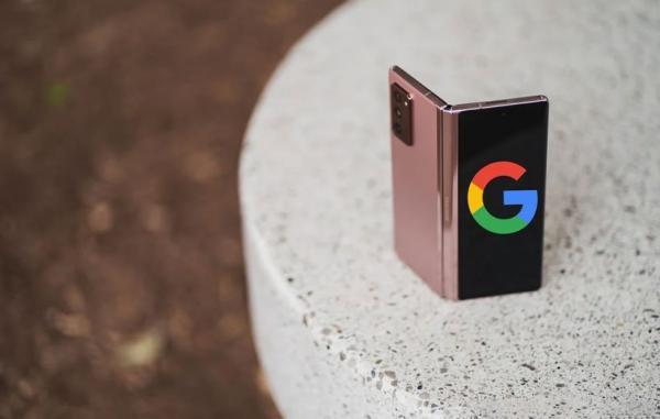 5 ویژگی که از گوگل پیکسل تاشو انتظار داریم