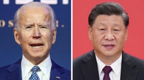 خبرنگاران چین، مهره بازی جمهوریخواهان برای زمین زدن دولت بایدن