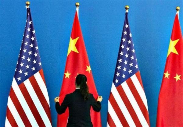 اندیشکده روسی، حفظ روابط آمریکا و چین برای متحدهای واشنگتن مهمتر است