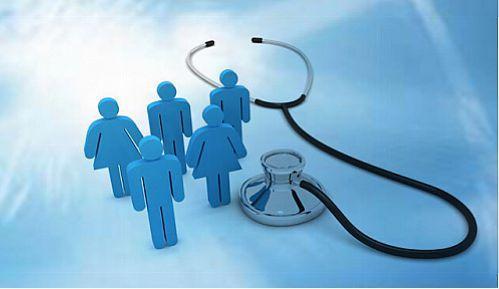 بیمه شده ها از خدمات شرکت های خلاق بهره مند شدند