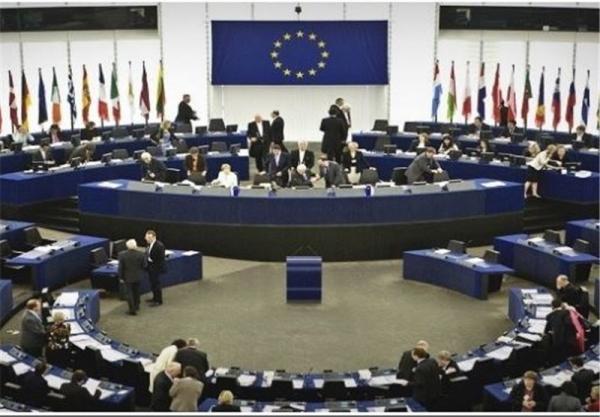 مجلس اروپا پیش نویس قطعنامه ای را در محکومیت نقض حقوق بشر بحرین تصویب کرد