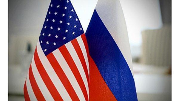 آمریکا و انگلیس تحریم های بیشتر علیه روسیه را آنالیز می نمایند