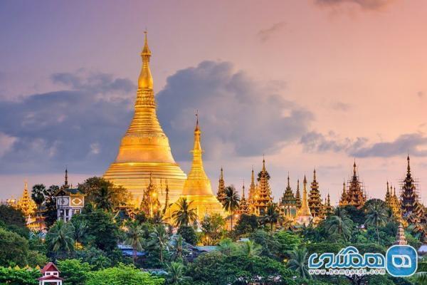 سفر به کشورهای آسیای جنوب شرقی و نکاتی که باید بدانید