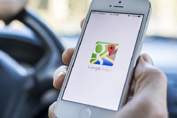 دلایل منع دسترسی کاربران ایرانی به سرویس های گوگل