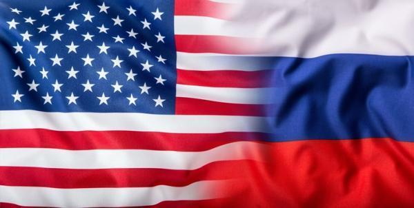 واکنش آژانس اطلاعات خارجی روسیه به اتهام زنی های آمریکا