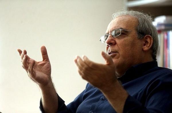 عباس عبدی؛ بحران انباشت پایدارترین بحران