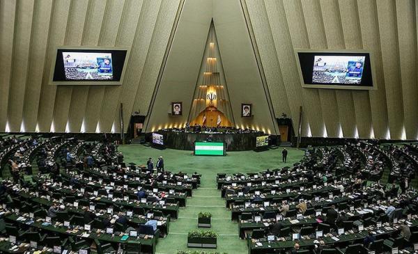 جزئیات طرح تشکیل 2 وزارتخانه جدید در مجلس