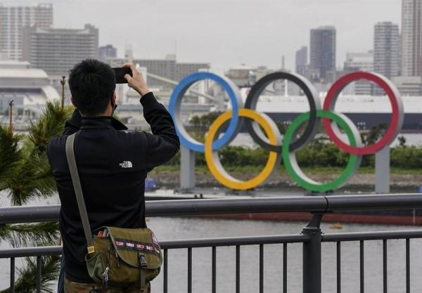 احتمال لغو المپیک توکیو در صورت تشدید شیوع کرونا