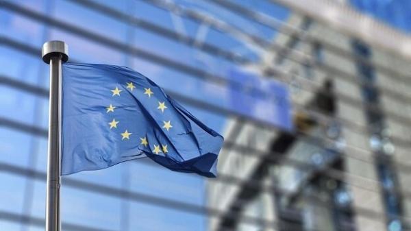 اتحادیه اروپا علیه آسترازنکا شکایت کرد