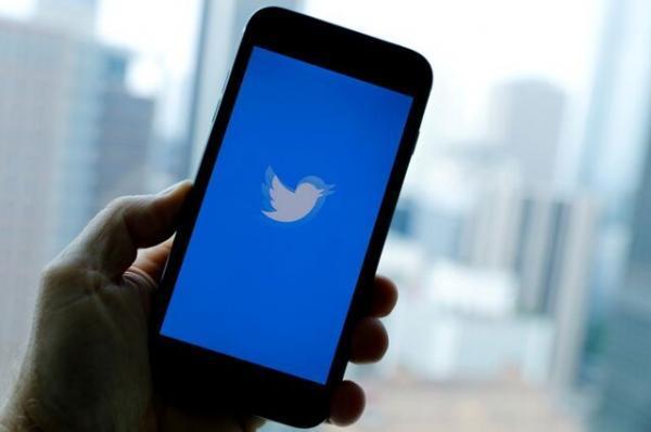 بلیت فروشی در اتاق های صوتی توییتر آزاد شد