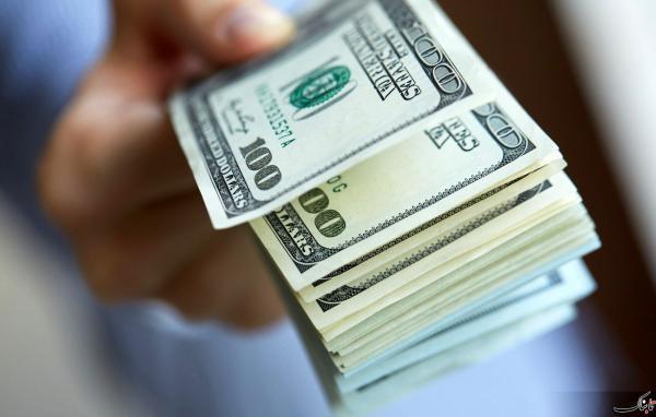قیمت دلار امروز یکشنبه 1400، 02، 12، دلار بر مدار کاهش