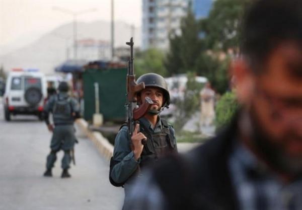 کابل و شهرهای اصلی افغانستان به حالت آماده باش درآمدند