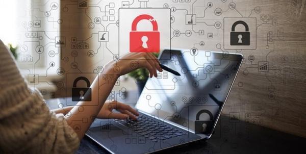 حکمرانی مجازی، اقدامات جدید چین برای مقابله با محتوای ناسالم اینترنتی