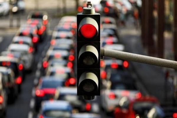 آخرین شرایط ترافیکی جاده های کشور