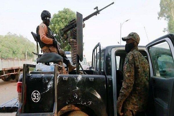 نیجریه ربوده شدن 136 دانش آموز را تأیید کرد