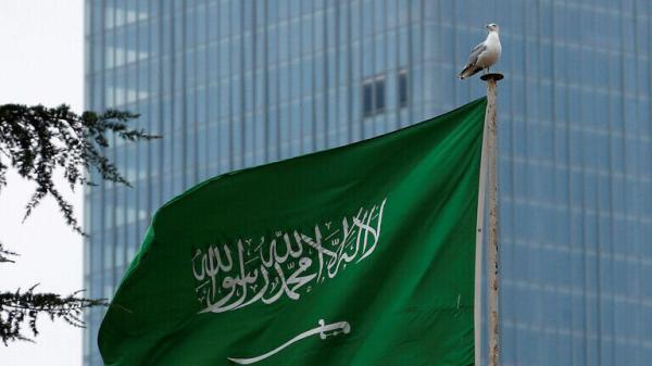 تصمیم تازه سعودی های برای محاصره مخالفان