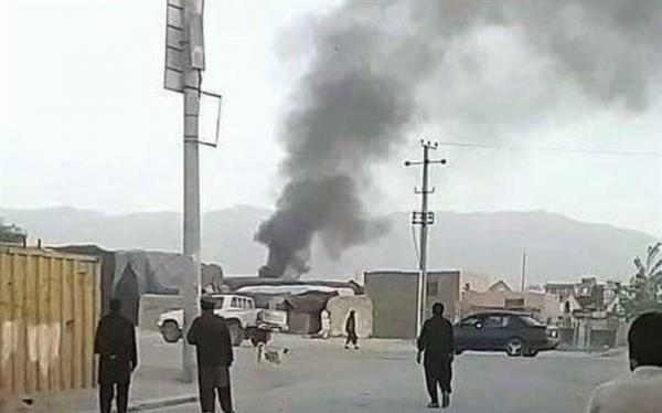 هیات سیاسی ایران برای بررسی تحولات افغانستان به اسلام آباد می رود