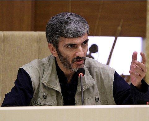 افشاگری یک مستندساز درباره مخالفت یک جشنواره غربی با نمایش دستاورد های ایران