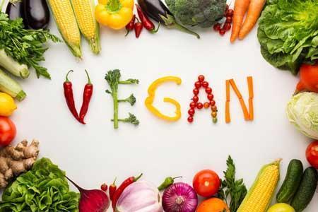 برترین رژیم گیاهخواری برای تقویت سیستم ایمنی