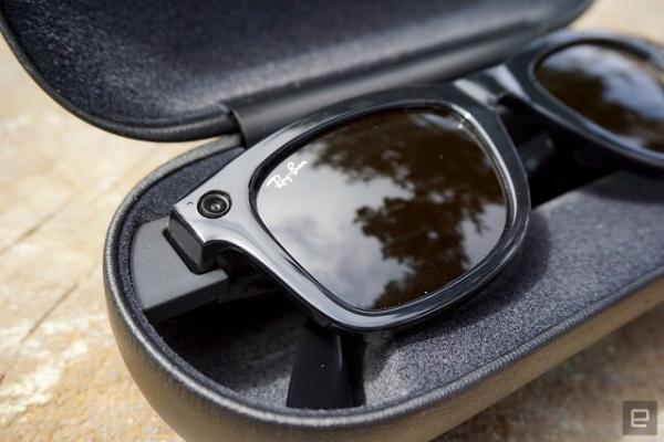 تور ارزان ایتالیا: ایتالیا خواستار شفاف سازی درباره عینک فیس بوک شد
